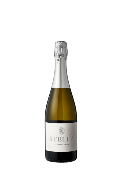 STella-2018-product