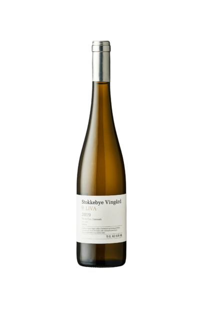 Stokkebye_vingaard_Liva_2019-product